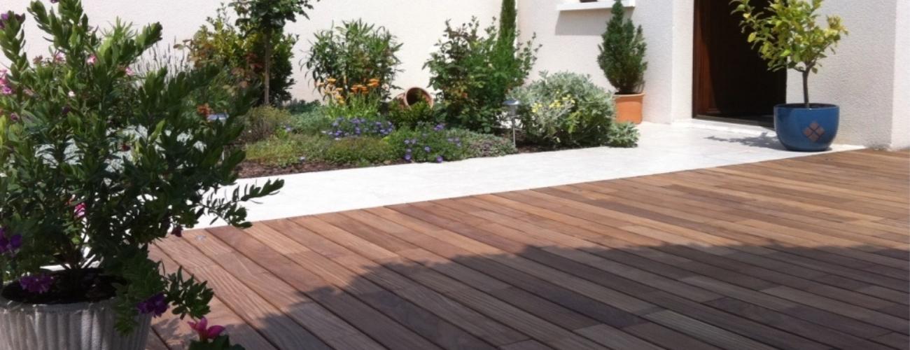 terrasse teck fouras terrasse bois teck d afrique devis gratuits en ligne. Black Bedroom Furniture Sets. Home Design Ideas